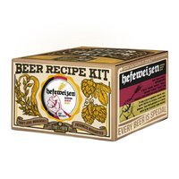 Craft A Brew: Refill Kits - Hefeweizen