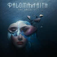 The Architect by Paloma Faith