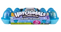 Hatchimals: Colleggtibles Series 2 - Large Egg Carton (12-Pack)