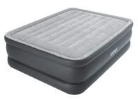 Intex: Essential Rest Airbed - Queen