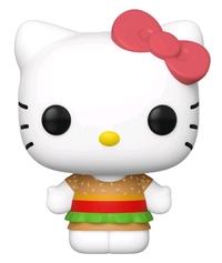 Sanrio: Hello Kitty (KBS Ver.) - Pop! Vinyl Figure image
