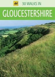 Gloucestershire image