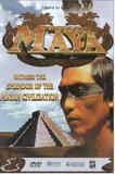 Imax: Mysteries Of The Maya on DVD