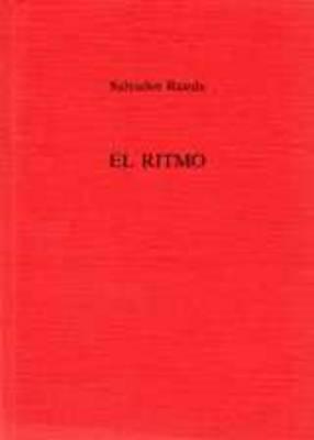 El Ritmo by Salvador Rueda image