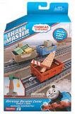 Thomas & Friends Track Master Cargo Pack - Dockside Delivery Crane