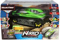 Nikko: R/C VelociTrax - Green image