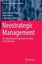 Neostrategic Management