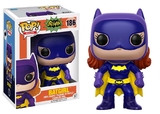 Batman (1966) - Batgirl Pop! Vinyl Figure