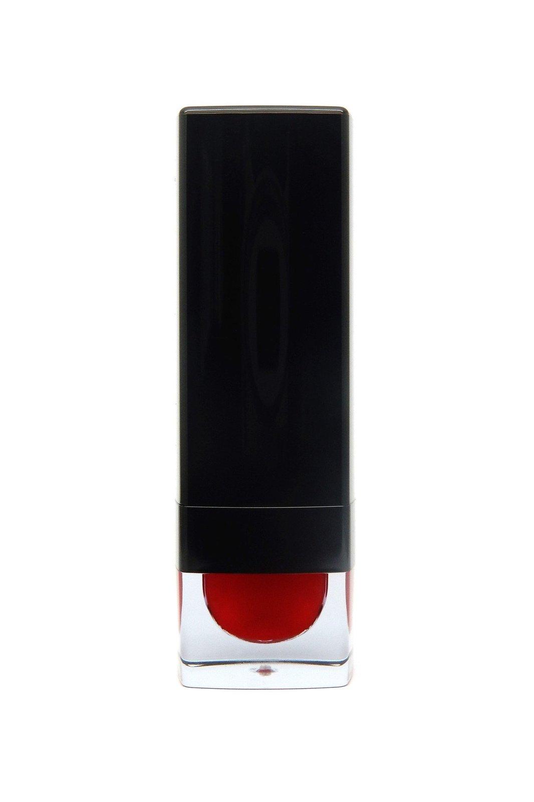 W7 Kiss Lipstick Mattes (Vampire Kiss) image