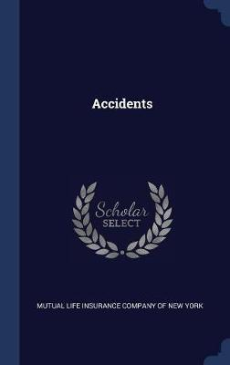 Accidents image
