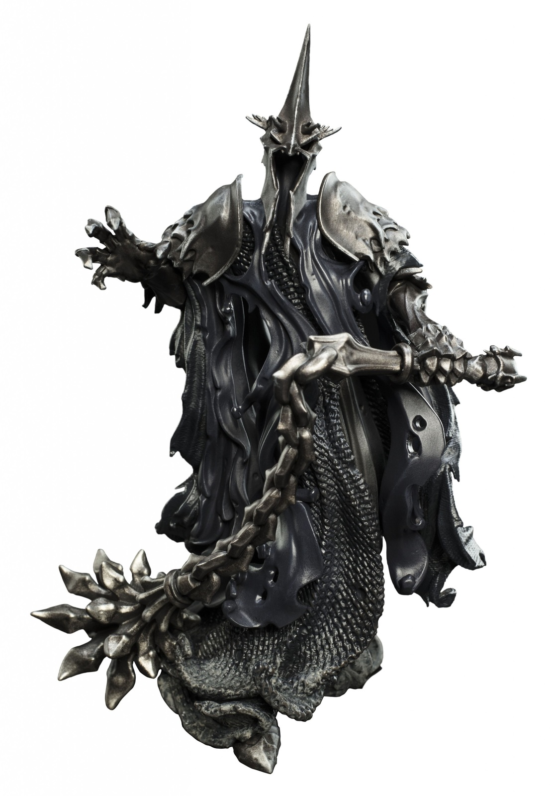 The Lord of the Rings: Mini Epics - The Witch-King image