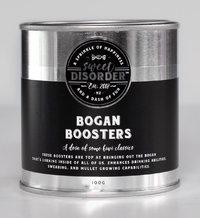 Sweet Disorder: Bogan Boosters (100g)