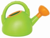 Hape - Watering Can (Green)
