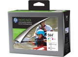 HP 564 Photo Value Pack Keepsake Box