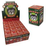"Tricky Cats - 3"" Vinyl Minifigure (Blind Box)"