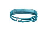 Jawbone UP2 Fitness Tracker (Circle Rope Turquoise)