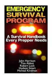 an assessment of the survival lottery by john harris The survival lottery - volume 50 issue 191 - john harris.