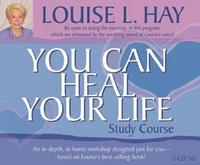 You Can Heal Your Life Study Course by Louise L. Hay image