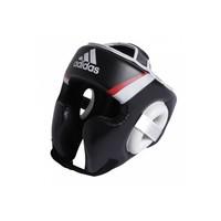 ADIDAS New Response Headguard (Black - L)