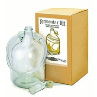 Craft A Brew: Extra Fermenter Kit