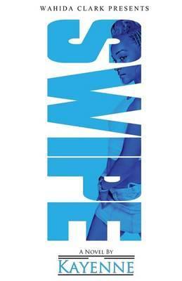 Swipe by Kayenne image