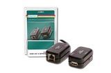 Digitus USB Line Extender, Up to 60m