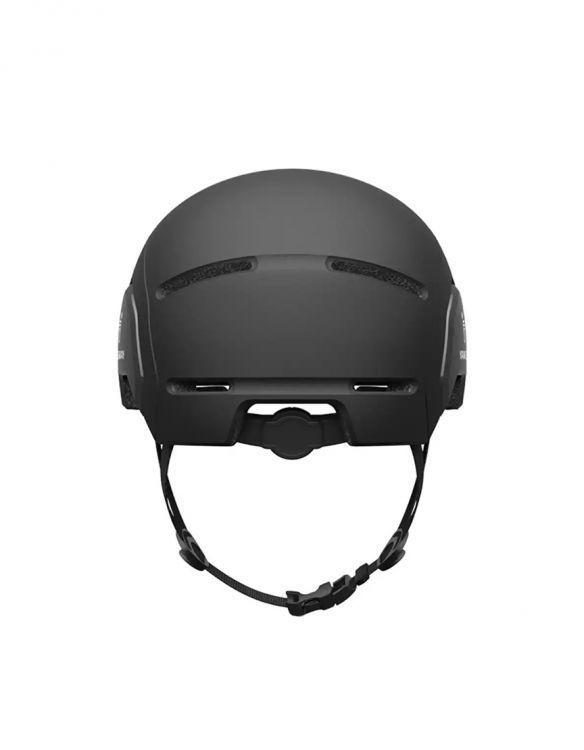 Segway: Ninebot City Light Riding Helmet image