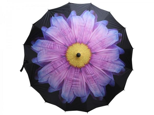 LaVida: Umbrella