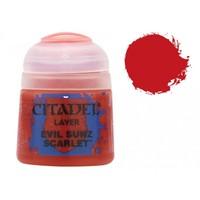 Citadel Layer: Evil Sunz Scarlet
