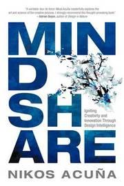 Mindshare by Nikos Acu a