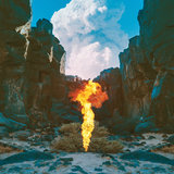 Migration (2LP) by Bonobo