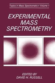 Experimental Mass Spectrometry