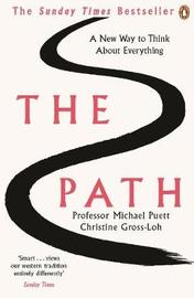 The Path by Christine Gross-Loh