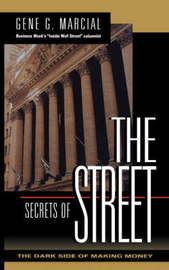 Secrets of the Street by Gene G. Marcial