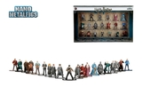Jada Metal Minis: Harry Potter - Nano Metalfigs 20-Pack