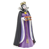 Bullyland: Disney Figure - Wicked Queen