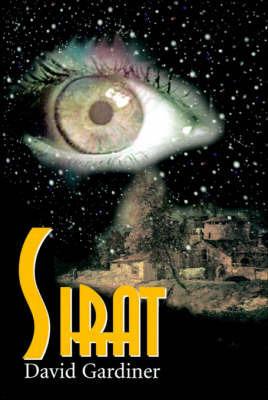 Sirat by David Gardiner