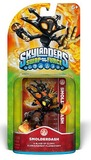 Skylanders Swap Force Single Character - Smolderdash (All Formats) for