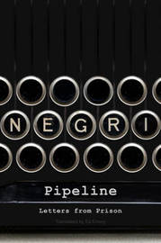 Pipeline by Antonio Negri