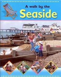 By The Seaside by Sally Hewitt image