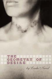 The Geometry of Desire by Linda Niccol image