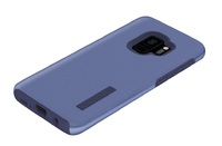 Incipio: DualPro Case for Samsung GS9 - Iridescent Light Blue