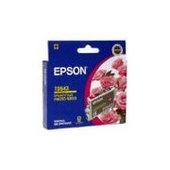 Epson T0543 Magenta Ink Cartridge R800 R1800