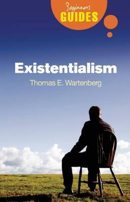 Existentialism by Thomas E Wartenberg