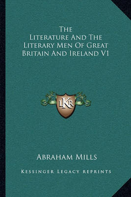 an overview of the literature and warfare of great britain History in focus the guide to overview of the victorian era and prosperity eventually gave way to uncertainty and doubt regarding britain's place in the.