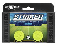 Kontrol Freek Striker for PS4