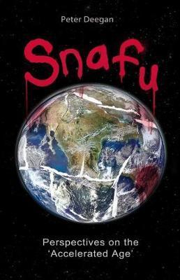 Snafu by Peter Deegan