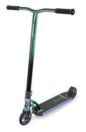 MADD: VX8 Nitro Extreme Scooter - Neo Fader