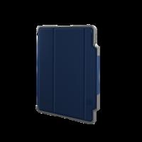 "Rugged Case Plus (iPad Pro 11""/2nd Gen) - Midnight Blue"