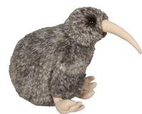Spotted Kiwi w/Sound 18cm
